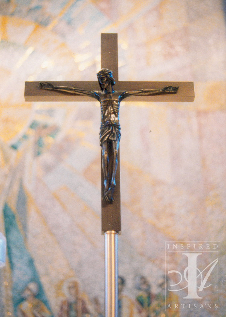 Bishop O'Connor Catholic Pastoral Center, Madison, WI