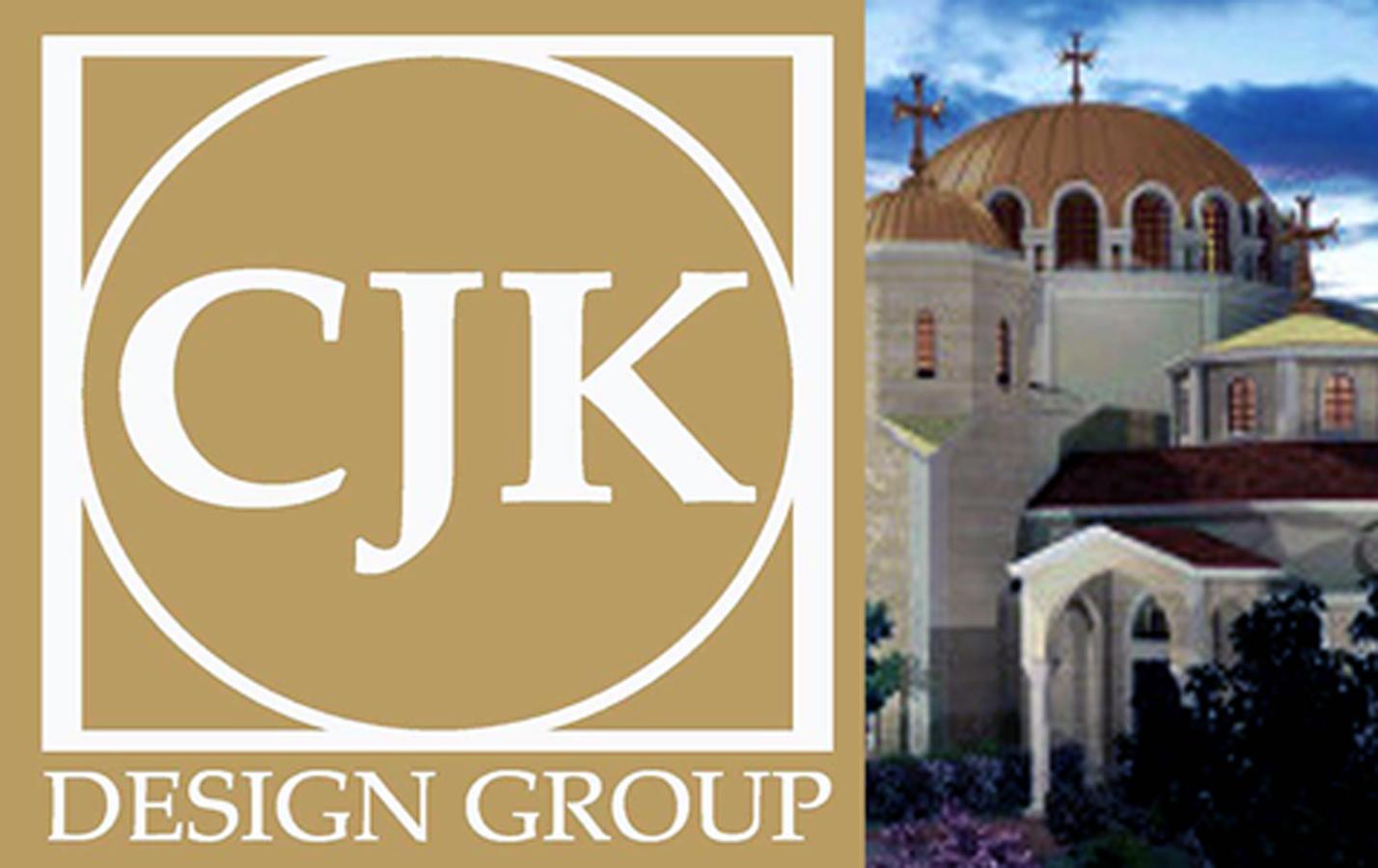 CJK Design
