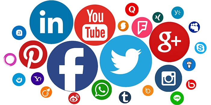 ACLS Social Media Survey