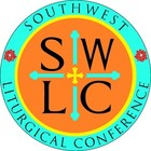 59th Annual SWLC Study Week – Feb. 2-4, 2021